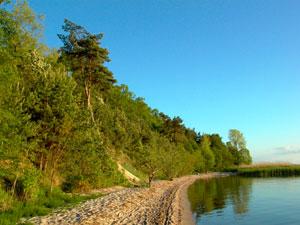 /resources/preview/103/infos/natur/achterwasser-pudagla.jpg